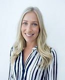 Brooke Longfield