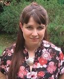 Stephanie Osfield