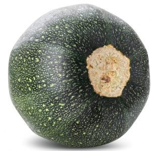 The lost plot: Growing gem squash