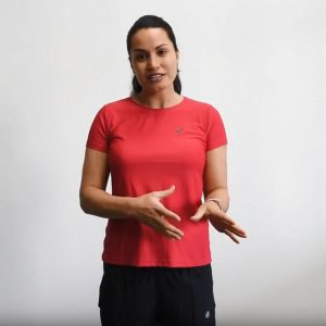 How to prevent injuries in exercise