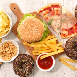 NZ obesity numbers remain stubbornly high