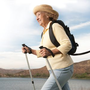 Healthy ageing: Are you due a nutrition WoF?