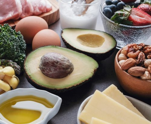 Fad or fact: Diets dissected