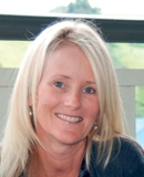 Karen Fittall