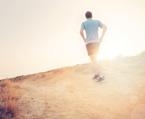 The long run: A path to understanding bulimia nervosa