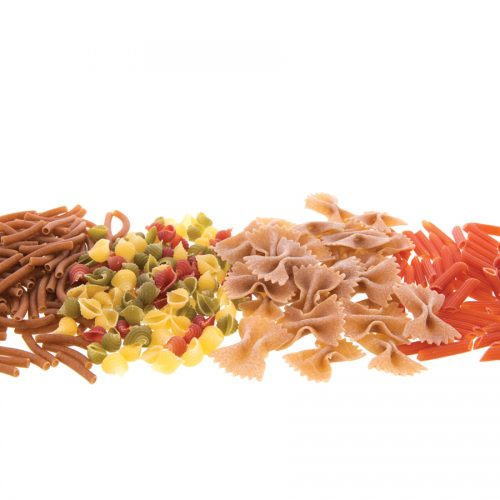 How to choose dried pasta