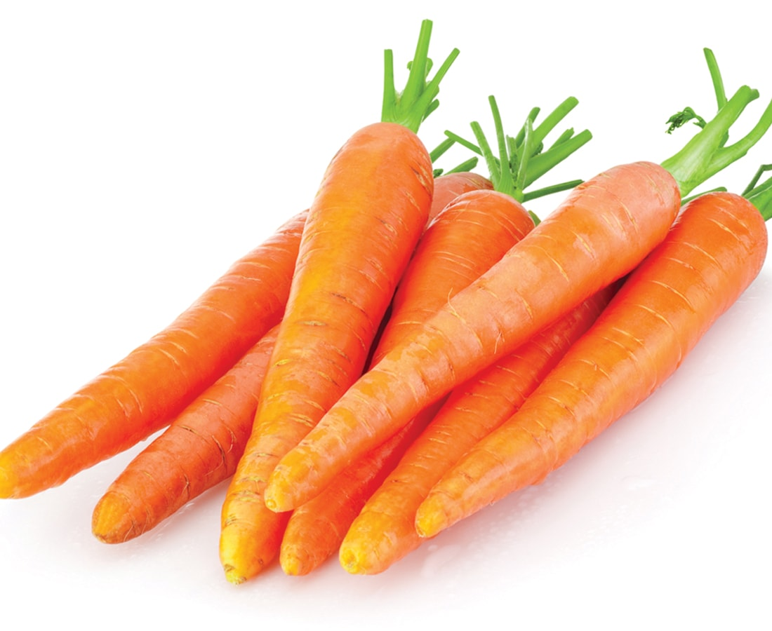 The-lost-plot-growing-carrots-iStock-471
