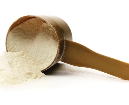 A guide to creatine