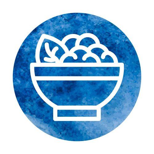Week 10: Eat