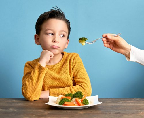 Gaps in eating disorder understanding