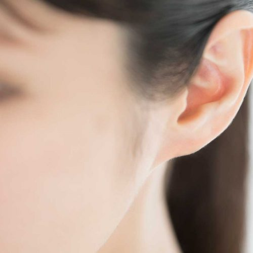 Med diet protects from hearing loss – study