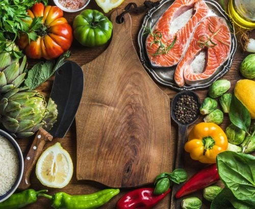 Med diet easiest to stick to – study