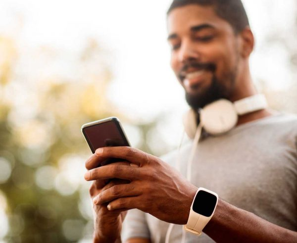 7 must-have apps to help smash your health goals