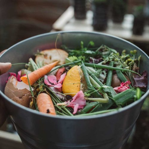 Food waste worse than we thought! 5 ways to reduce it