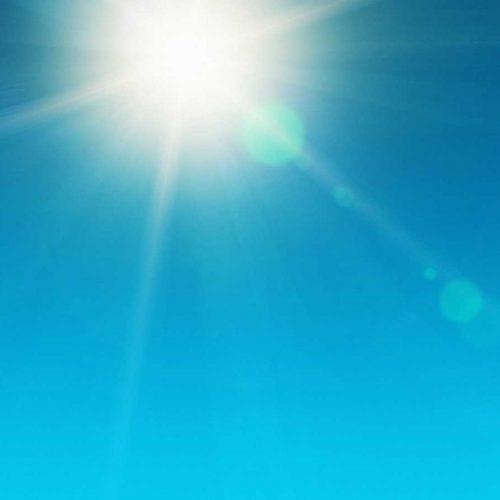 Does vitamin D ward off coronavirus?