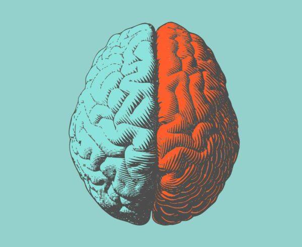 How coronavirus can affect your brain