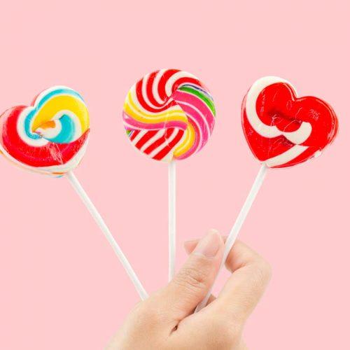 'Sugar-free' diets still popular – study