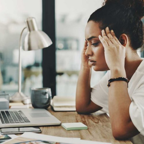 5 ways to manage end-of-year overwhelm