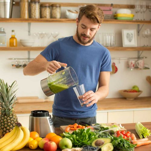 Does detoxing work?