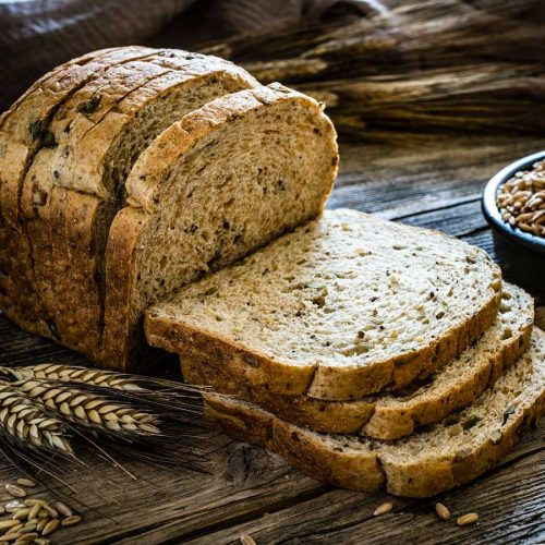 10 ways to use up leftover bread and reduce waste