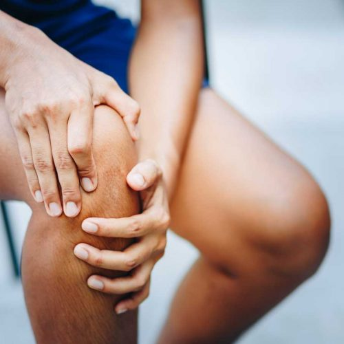 7 ways to keep your joints healthy