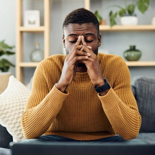 Stress may make it harder to fight off sickness
