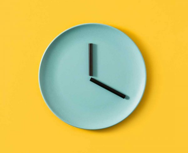 10 smart ways to save time in the kitchen