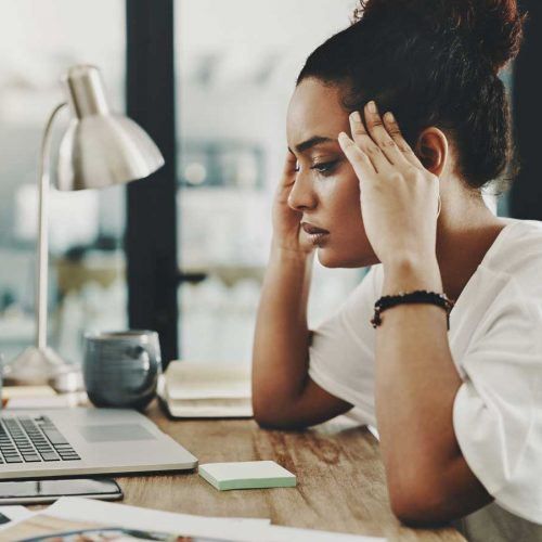 Burnout: Signs, symptoms and how to avoid it