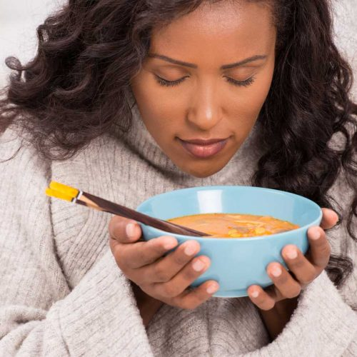 5 tips to help you eat more mindfully