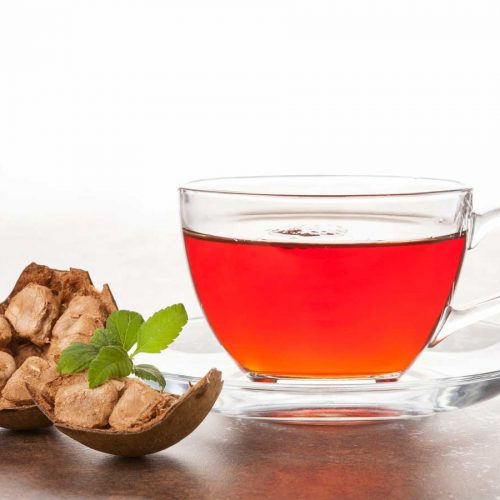 Is monk fruit a healthier sweetener?