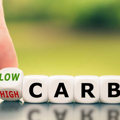Is the CSIRO Low-Carb Diet different from other low-carb plans?