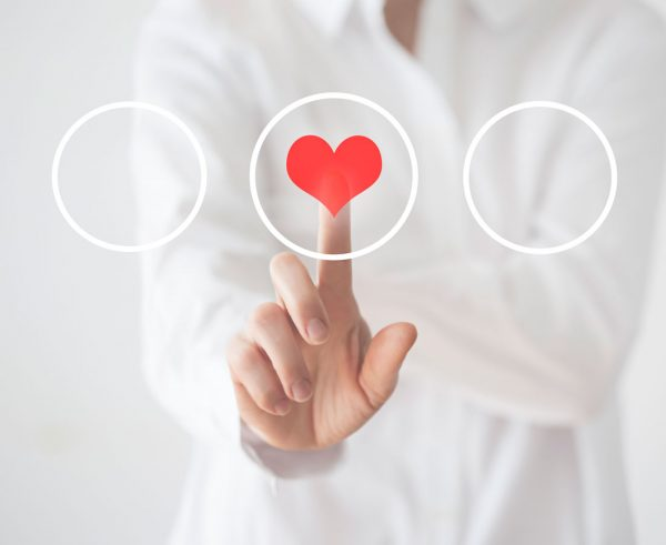 12 steps to a healthier heart