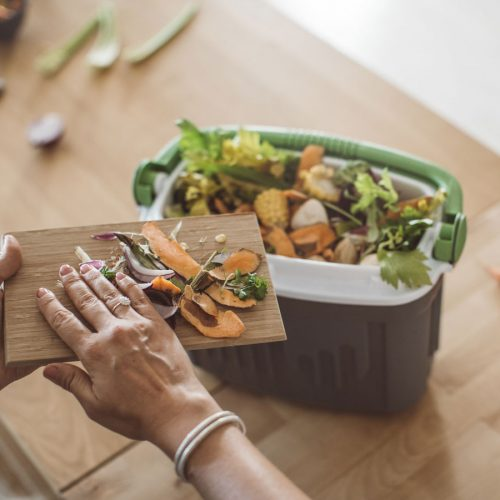20 ways to fight food waste and save money