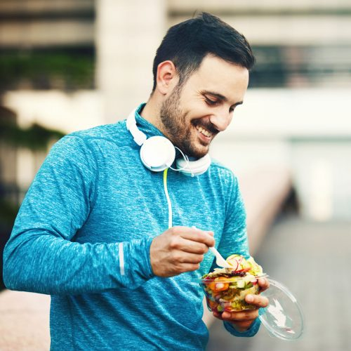Is intermittent fasting a good idea, according to science?