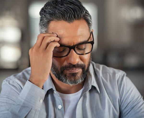 New ways to manage migraines